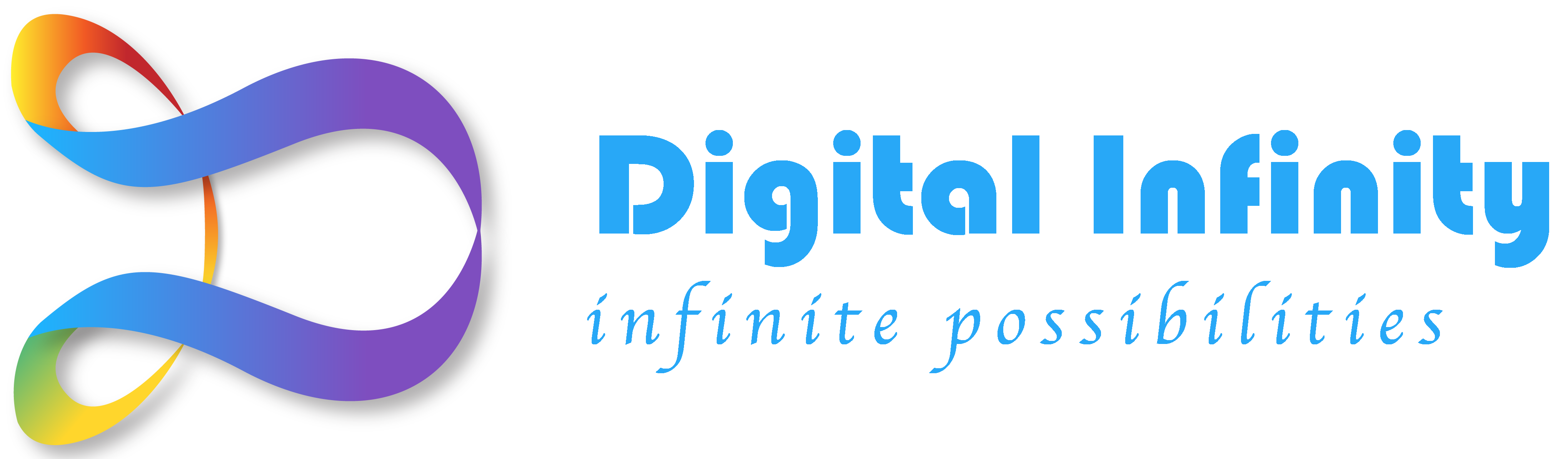 Digital Infinity (PTY) Ltd
